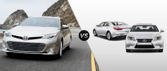 2014 Lexus Ls v – pictures, information and specs - Auto-Database.com