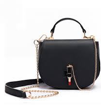 new lipstick chain bag mini handbag bag 2017 brand las false designer bag pu canta italian