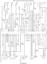 ford truck cruise control wiring diagram ford discover your p 0900c1528008a2f6