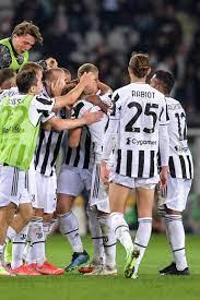 Juventus News: latest news & highlights
