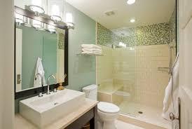 basement bathroom ideas pictures. Contemporary Ideas Small Basement Bathroom Ideas On Pictures