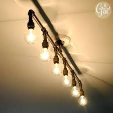 multi bulb light fixture wiring wiring diagrams globe light fixture awesome multi bulb light fixture lighting