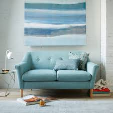 who makes west elm furniture. west elm how to choose the right sofa for your home who makes furniture