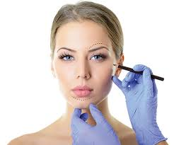 semi permanent makeup in sutton surrey