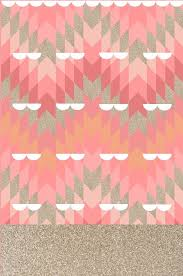 cool girly wallpaper for iphone. Fine Girly For Cool Girly Wallpaper Iphone