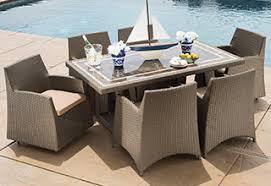 kids outdoor furniture costco