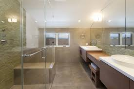 California Shower Door Corp Vendors - Bathroom remodeling san francisco