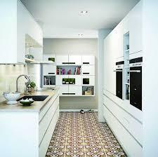 Foshan Cheap Price Kitchen Cabinet Factory Almirah Designs Modern