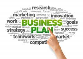 the main advantages of business planning com the main advantages of business planning