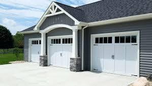garage doors garage doors about garage door repairs overhead garage door opener repair overhead door garage