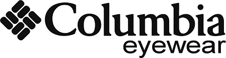 Columbia Logo - The Eye Place