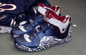 lebron shoes superman. february 18, 2007: nike zoom lebron iv \u0027asg graffiti\u0027 pe lebron shoes superman