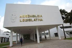 Resultado de imagem para foto assembleia legislativa goias