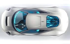 jaguar cx75 jaguar c electric concept car loves tron jaguar cx75 in msia jaguar cx75