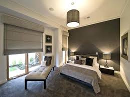 Amazing Dark Grey Bedroom Walls Endearing Bedroom Decoration With Various Sliding  Bed Table Fair Picture Of Modern