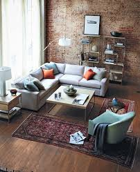 Persian Rug Living Room Red Persian Rugs Everything About Oriental Wonders