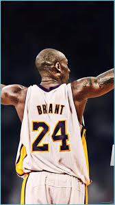 Kobe Bryant Wallpaper Iphone 8 ...
