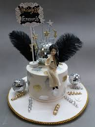 Cake Design Shopping Online Designer Wedding Cakes Designer Birthday Cake Shop In