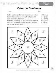 Free 2 Digit Multiplication Worksheets Worksheets for all ...