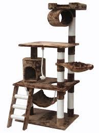 image of best cat condo plans