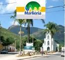 imagem de Marliéria Minas Gerais n-8