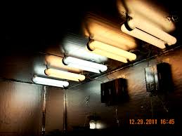 induction lighting pros and cons. Contemporary Pros Induction Lighting Pros And Cons Wallpaper  On Wallpaper