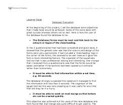 aqa english language coursework percentage   Buy an essay     Rockfig