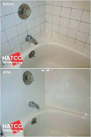 how to regrout bathroom tile bathroom tile how to bathroom tile how to professionally a tile