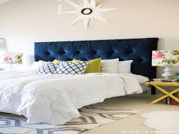 blue bed sheets tumblr. Size 1024x768 Tumblr Bed Ideas About Blue Sheets
