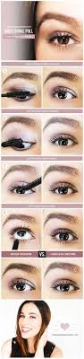 makeup tips to make you look younger flare your lashes look 10 years younger with these anti aging skin care ideas simple skincare techniques