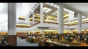 British Interior Design Interesting Can I Copy Material In The British Library Reading Rooms The