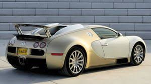 More wallpapers and features in the app. Bugatti Tablet Laptop Wallpapers Hd Desktop Backgrounds 1366x768 Images And Pictures