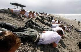 grueling navy seal toughest in