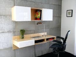 ikea storage office. Ikea Storage Office Helpful Home