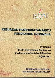 pdf isqae 2016 book1