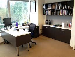 custom office furniture design. custom home office desk ideas plans furniture design desks in nyc best set u