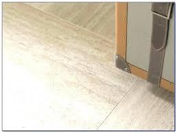 rialto beige tiles thru porcelain floor tile thru porcelain floor tile rialto beige tile