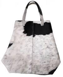 stylish tote bag bess