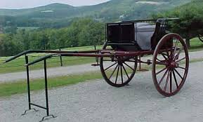 Image result for stanhope carriage