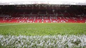 See more ideas about manchester united stadium, manchester united, manchester. Manchester United Fan Goes To Wrong Stadium Besoccer