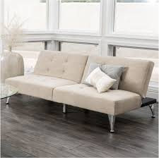 Amusing Small Apartment Sleeper Sofa 50 About Remodel Leather Sectional  Sleeper Sofa With Chaise with Small