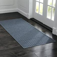 interior door mats low profile door mat cool nice good best amazing interior door mats indoor low profile doormat low profile door mat indoor