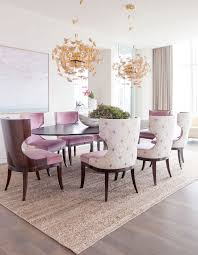 beautiful dining rooms. Perfect Rooms The Most Beautiful Dining Rooms Of 2016 11 Most Beautiful  Dining Rooms And H