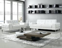 living room furniture styles. Full Size Of Winning Modern Leather Living Room Ideas Furniture Styles M