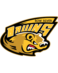 Bow River Bruins – Community Hockey in NW Calgary