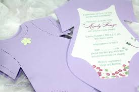 Onesie Baby Shower Invitations Dragonfly Baby Shower Invitation Onesie Baby Shower Etsy