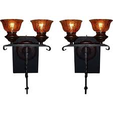 rot iron chandeliers rustic iron light fixtures wrought iron outdoor lighting wrought iron light fixtures