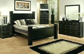 rustic king size bedroom sets bedroom set king size bed full size of bedroom sets black