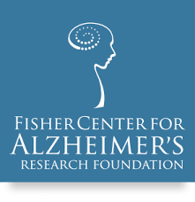 Stages Of Alzheimer S Disease Chart The 7 Stages Of Alzheimers Disease How Alzheimers Progresses