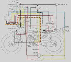 awesome 1974 yamaha dt360 wiring diagram solved how to hot wire a yamaha wiring diagrams schematics awesome 1974 yamaha dt360 wiring diagram solved how to hot wire a 1972 175 enduro fixya